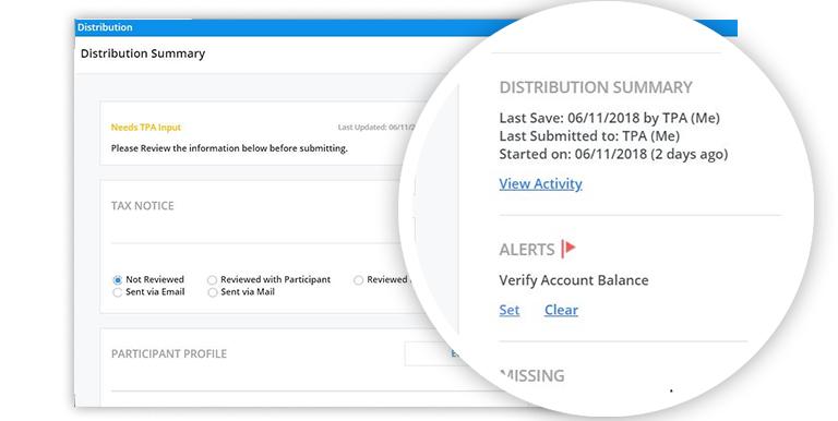 Distribution Tracking Software Ftwilliam Com